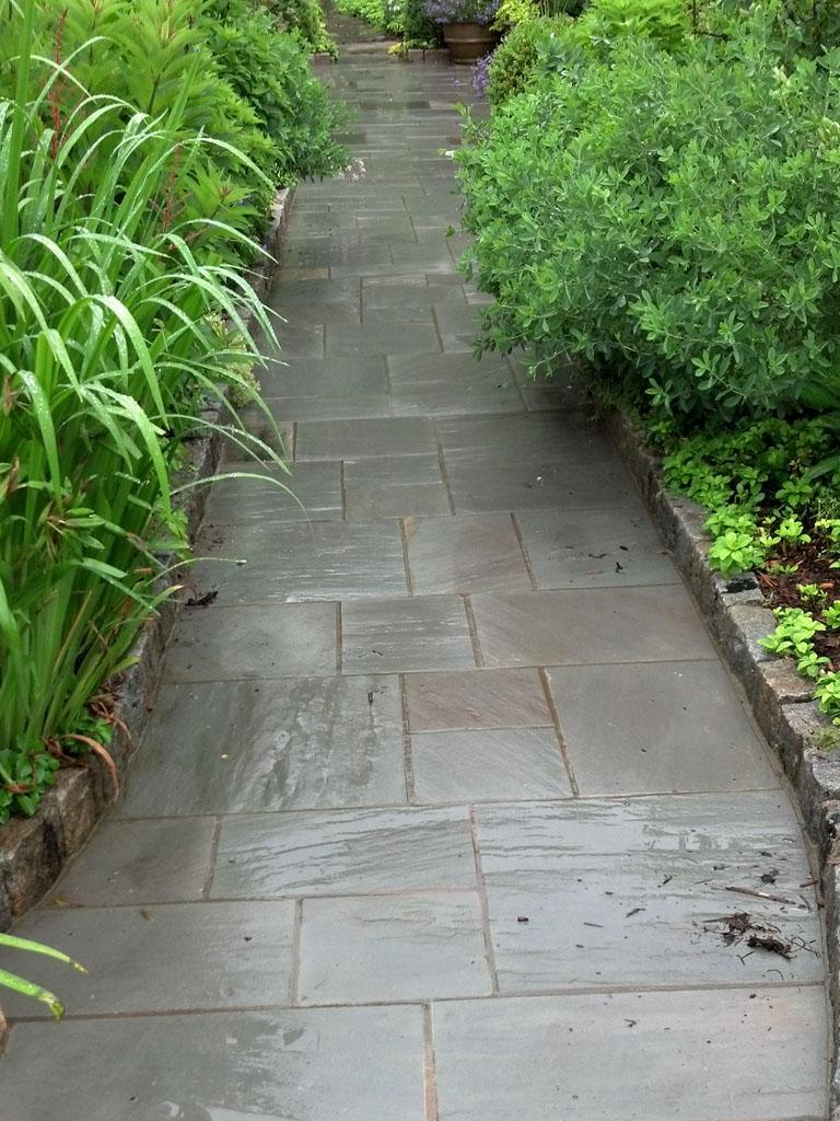 Walkway 03