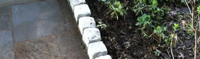 Brick Pavers 12