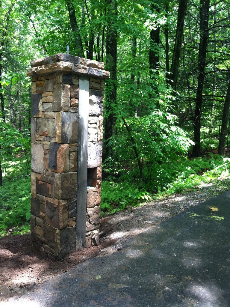 Stone Columns 18