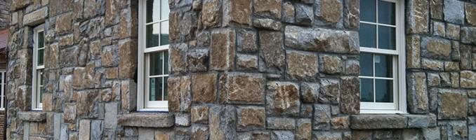 Retaining Wall 24