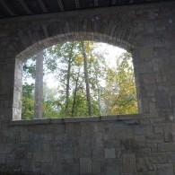 Arch Stone 19