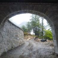Arch Stone 20