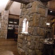 Stone Columns 21