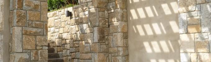 Stone Columns 26